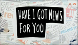 Have I Got News for You 10