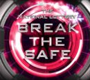 Break the Safe