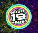 The Whole 19 Yards