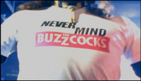 Never Mind the Buzzcocks (1)