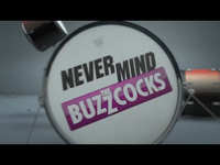 Never Mind the Buzzcocks (3)