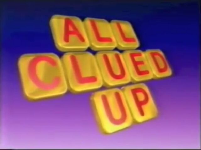 File:All Clued Up.jpg