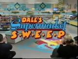 Dale's Supermarket Sweep (1)