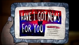 Have I Got News for You 8