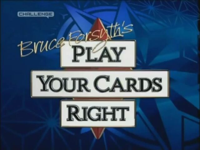 File:Bruce Forsyth's Play Your Cards Right (1).jpg