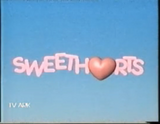 Sweethearts UK