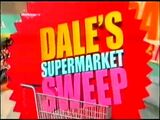 Dale's Supermarket Sweep (2)