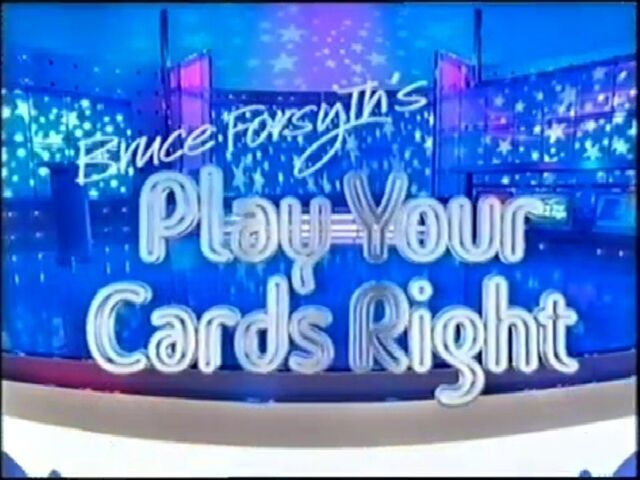 File:Bruce Forsyth's Play Your Cards Right (2).jpg