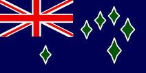 Wikia; BPI flag 100