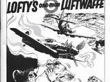 Lofty's One-Man Luftwaffe Vol 1 1