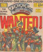 2000 AD prog 369 cover
