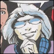 Alison Double (Earth-616) 01