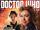 Doctor Who Magazine Vol 1 495