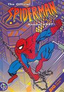 Spiderman97