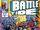 Battletide Vol 1
