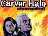 Carver Hale