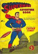 Superman56