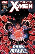 Essential X-Men Vol 5 6