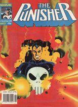 Punisher21