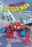 Spiderman92