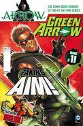 Arrow 01