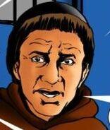 Meddling-monk-from-kasterborous