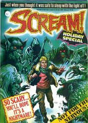 Scream-holiday-special-2