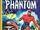 Phantom Full Colour Album Vol 1