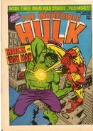 Hulk Comic 56