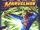 Marvelman Classic Vol 1