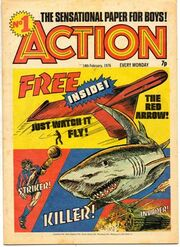 Action1