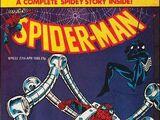 Spider-Man Vol 1 633