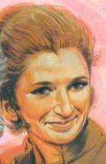 Liz Shaw1