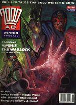 Winter1992