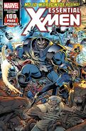 Essential X-Men Vol 5 8