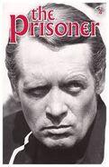 Prisoner4