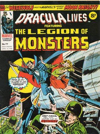 File:Dracula Lives 77.jpg