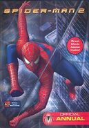 Spiderman05-2