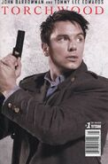 1326539-torchwood 1 2010 page 1