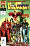 Knights-of-pendragon2.1