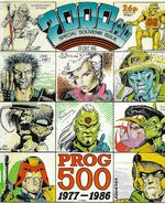 2000 AD prog 500