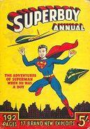Superboy54