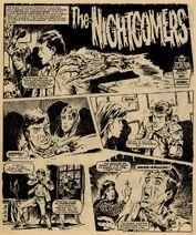 Nightcomers1