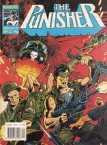 Punisher22