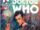 Doctor Who: The Eleventh Doctor Vol 1 1