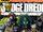 Judge Dredd Megazine Vol 1 350