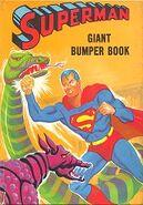 Superman71