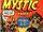 Mystic Vol 1