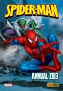 Spiderman13