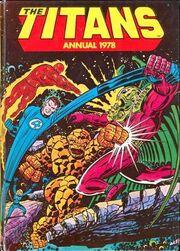 300px-Titans Annual 1978 Vol 1 1